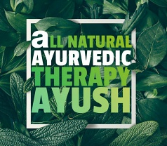 Ayush Ayurvedic Pte Ltd Photos