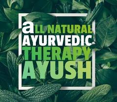 Ayush Ayurvedic Pte Ltd Photos