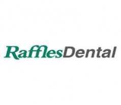 Raffles Dental Photos
