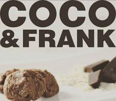 Coco & Frank Photos