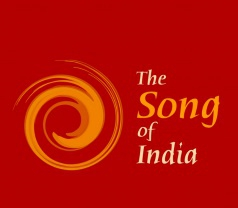 The Song of India Photos