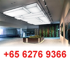 Cosa International Pte Ltd Photos