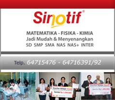 sinotif Photos