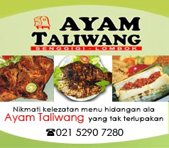 Ayam Taliwang Photos