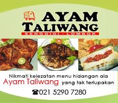 Ayam Taliwang Photos