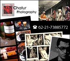 Chatur Photography Photos