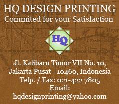 HQ Design Printing Photos