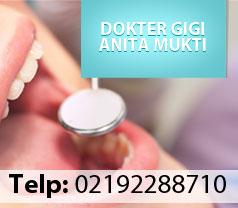 Drg Anita Mukti Photos