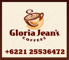 Gloria Jean's Coffees Photos