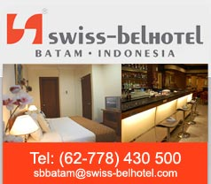 Swiss Belhotel International Photos