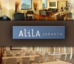 Alila Hotel Jakarta Photos