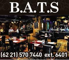 B.a.t.s. Photos