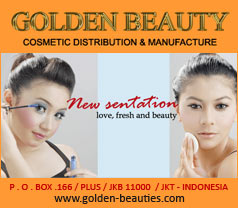 Golden Beauty Photos