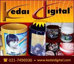 Kedai Digital Photos