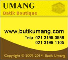 Umang Batik Boutique Photos