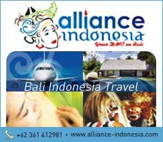 Alliance Indonesia Photos