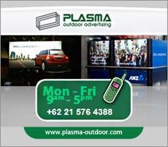 PT. Plasma Inti Media Photos