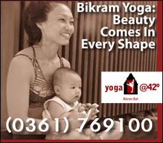 Bikram Bali Photos