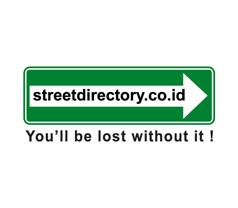 PT. S D Indonesia (Streetdirectory Indonesia) Photos