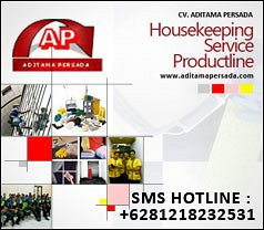 Aditama Persada Photos