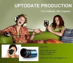 Uptodate Production  Photos