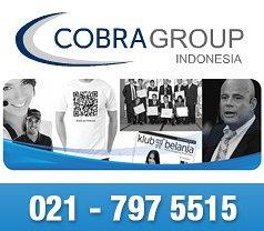 Cobra Group Photos