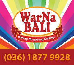 Warung Kenanga Bali Honey Pork Barbeque Photos
