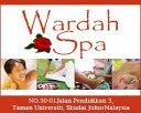 Wardah Spa Photos