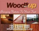 Woods-Up Sdn Bhd Photos