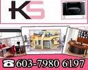 KS Office Supplies Sdn Bhd Photos
