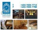 Satunas Group Photos