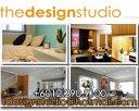 The Design Studio Photos