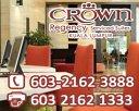 Crown Regency Service Suites Photos
