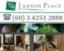 Lanson Place Ambassador Row Residences Photos