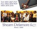 Shearn Delamore & Co Photos