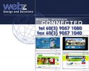 Webz Design And Solutions Sdn Bhd Photos