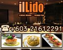 il Lido Italian Dining Photos