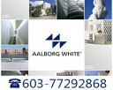 Aalborg White Asia Sdn Bhd Photos