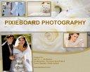 Pixieboard Photography Photos