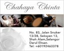 Chahaya Chinta Boutique Photos