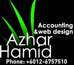 Azhar Hamid Photos