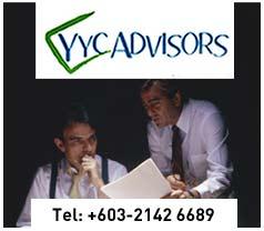 YYC Advisors Photos