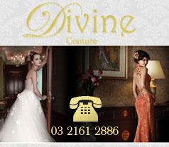 Divine Couture Photos