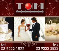 Kl-tom Wedding City Sdn. Bhd. Photos