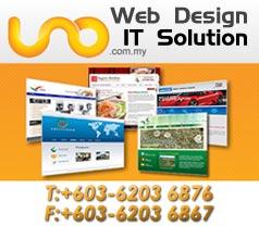 UNO.com.my Sdn Bhd Photos