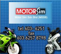 Motor Sim Sdn Bhd Photos