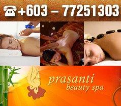 Prasanti Beauty Spa Photos