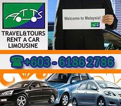 ATTS Travel & Tours (M) Sdn Bhd Photos