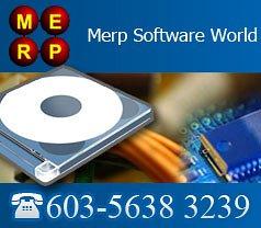 MERP Technologies Sdn Bhd Photos