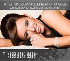 J.B & Brothers Osia Sdn Bhd Photos